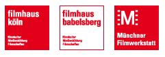 Foto Filmhaus.PNG