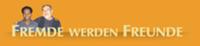 LogoFwFv2.png
